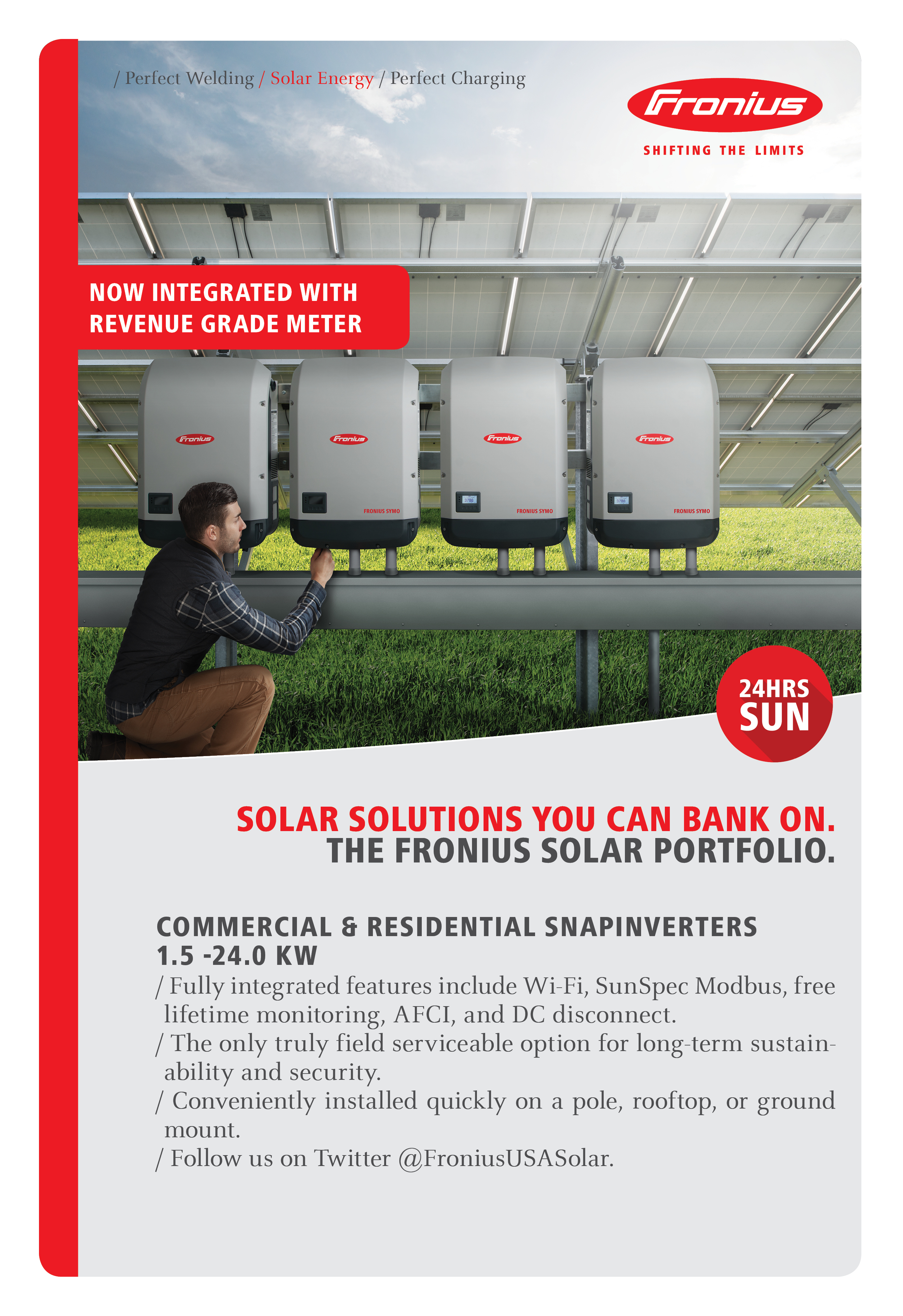 Aee Express The Online Store Of Aee Solar Wholesale