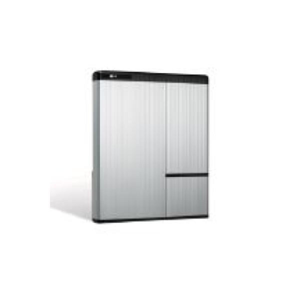 LG CHEM, RESU10H, LITHIUM-ION BATTERY, 400VDC, 9.8 KWH, SECONDARY