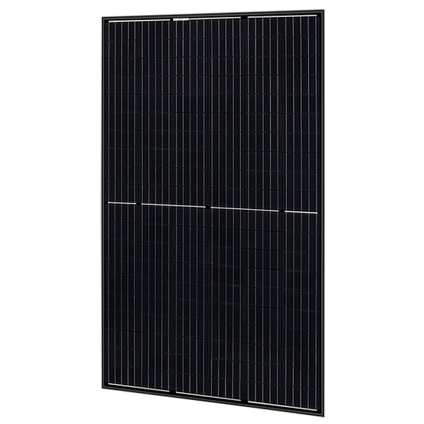 REC, REC280TP2-BLK2, PV MODULES, 280W, POLY/BLACK FRAME/BLACK BACK, MC4, SINGAPORE