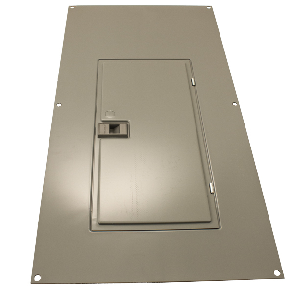Square D Load Center Covers
