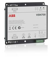 ABB, VSN700-03, METER/DATA LOGGER, 'AURORA LOGGER - COMMERCIAL', UP TO 10 SINGLE OR THREE PHASE INVERTERS PER SITE