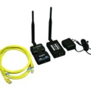 Magnum Energy Magweb Monitoring Kit