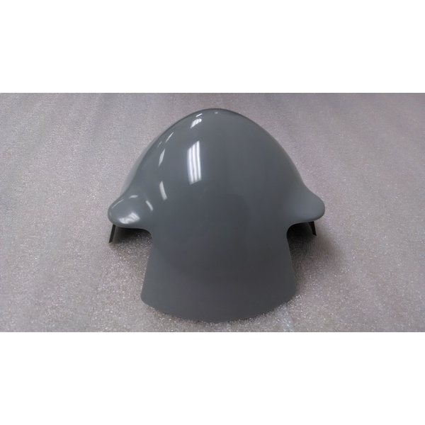 PRIMUS, 3-CMBP-2015-01, AIR BREEZE LAND NOSE CONE