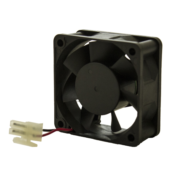 OUTBACK, FX/GS FAN KIT, FX AND GS REPLACEMENT FAN