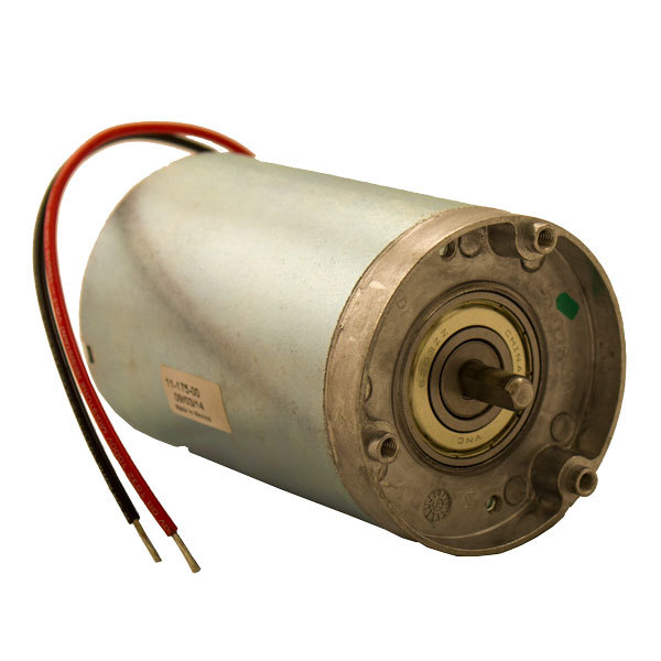 SHURFLO 9300, REPAIR PART, MOTOR KIT - 94-139-00