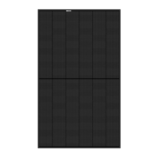 REC Alpha Black Series PV Modules