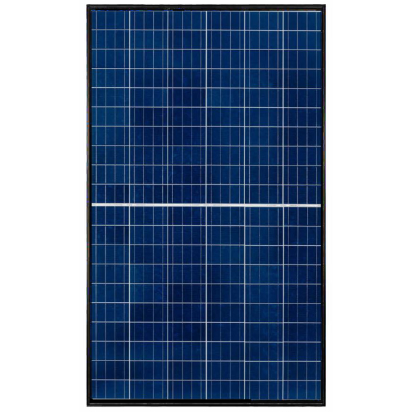 REC, REC290TP2, PV MODULES, 290W, POLY/BLACK FRAME, MC4, SINGAPORE