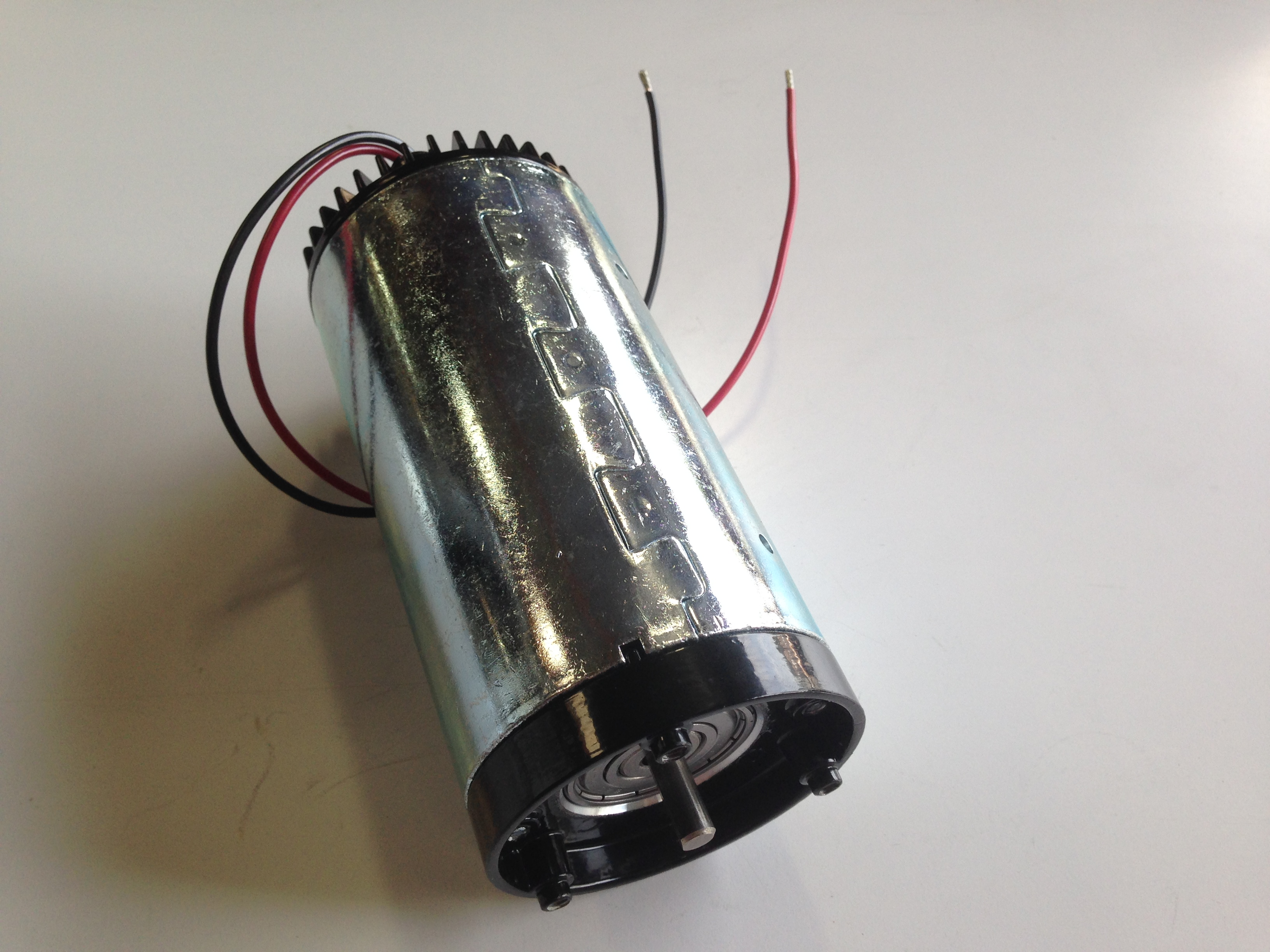 AQUATEC, SWP4000MTR, REPLACEMENT MOTOR FOR SWP-4000, SUBMERSIBLE PUMP