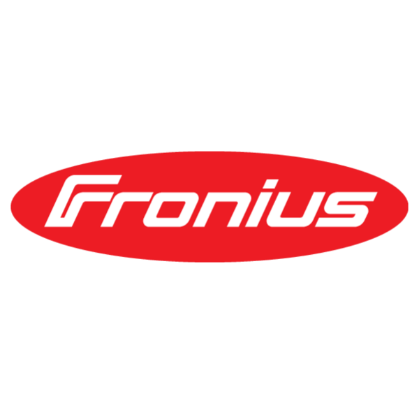 Fronius Inverter Warranty Extensions