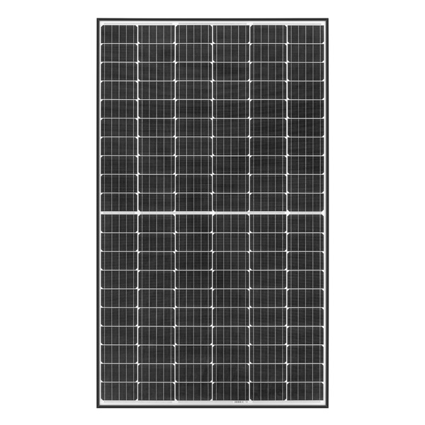 REC TP2 Mono Series PV Modules
