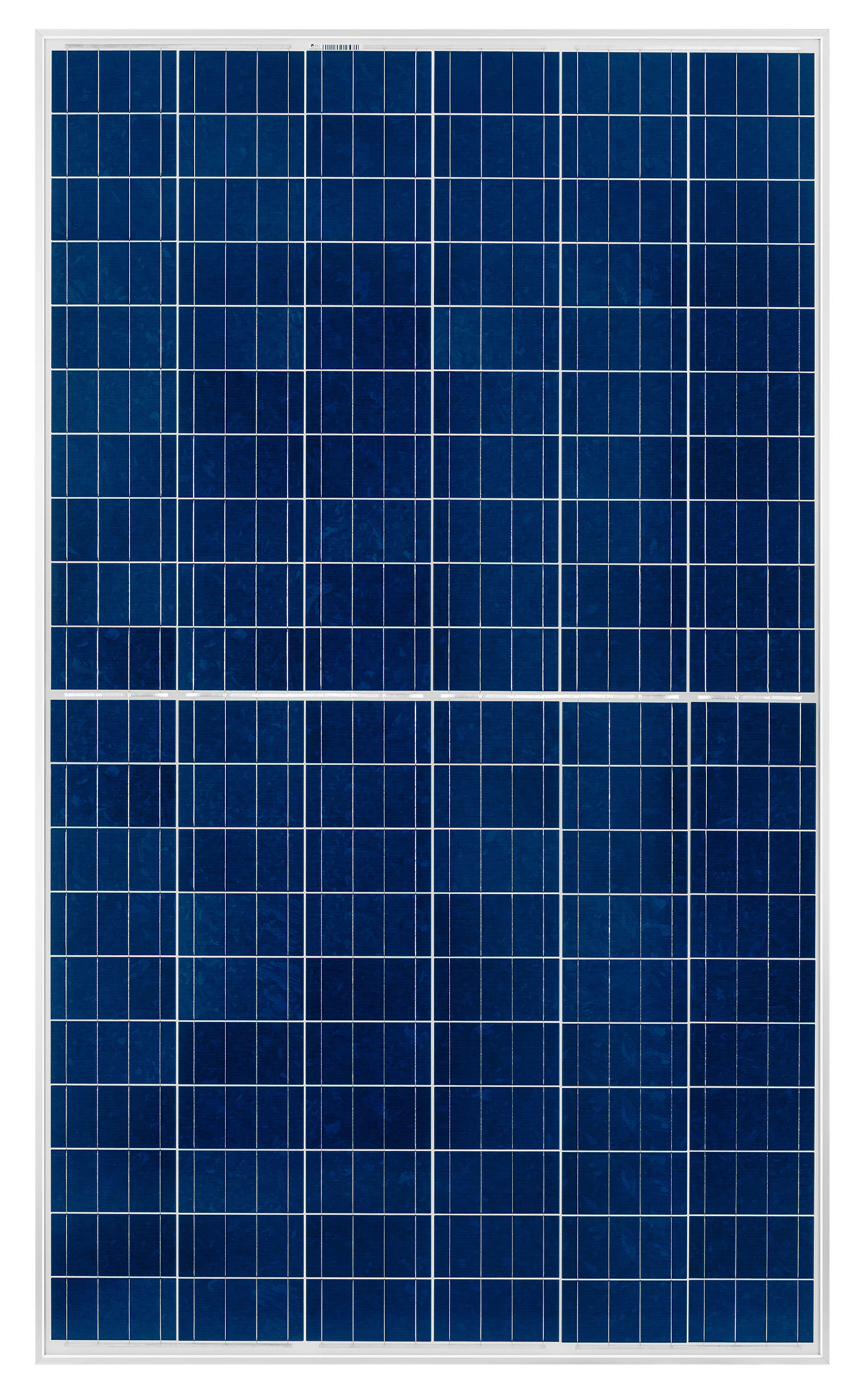 REC, REC275TP, PV MODULES, 275W, BLACK FRAME, MC4-TYPE, SINGAPORE