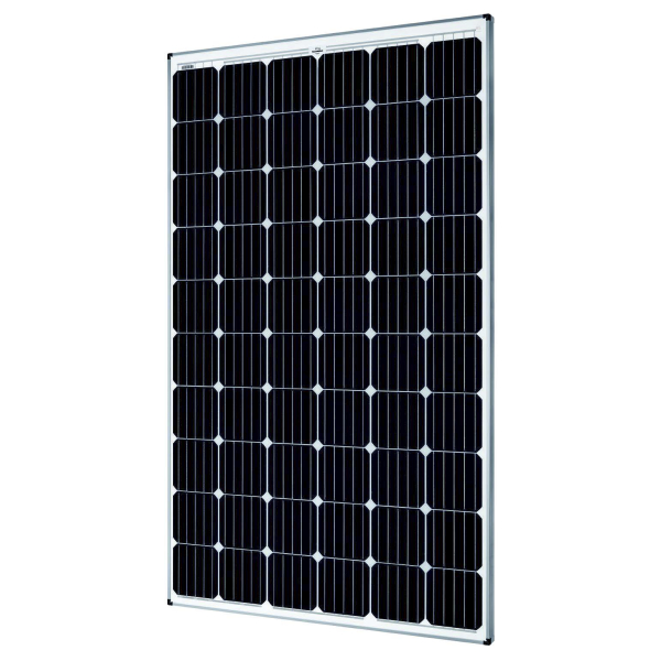 SOLARWORLD, 82000242, SUNMODULE PLUS 295 MONO 5BB, PV MODULES, 295W, 60-CELL, MONO/WHITE/CLEAR, H4/UTX, USA-MADE