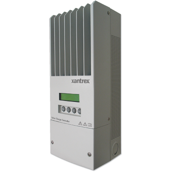 Schneider Electric Charge Controllers