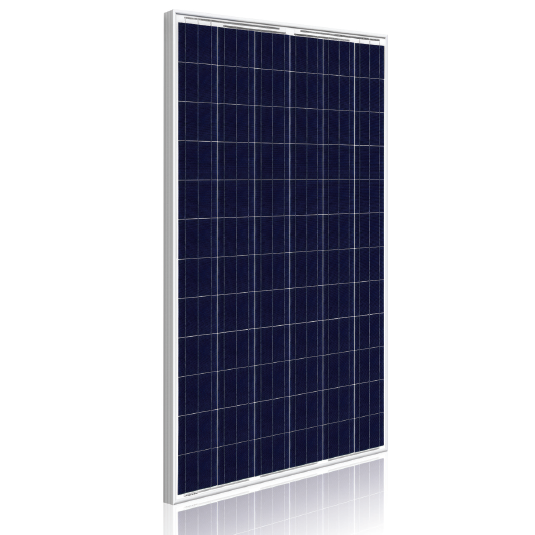 HANWHA, Q.PRO BFR-G4.1, PV MODULES, 265, BLACK, MC4 COMPATIBLE, KOREA