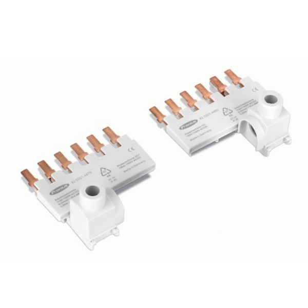 Fronius DC Connector Kit