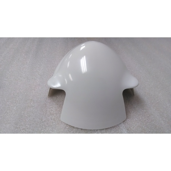 PRIMUS, 3-CMBP-2015-02, AIR BREEZE MARINE NOSE CONE