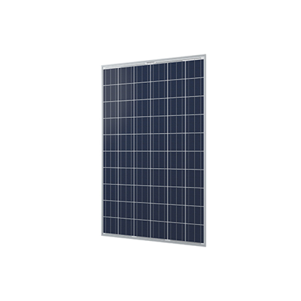 HANWHA, Q.PRO BFR-G4, PV MODULES, 260, BLACK, MC4 COMPATIBLE, POLAND