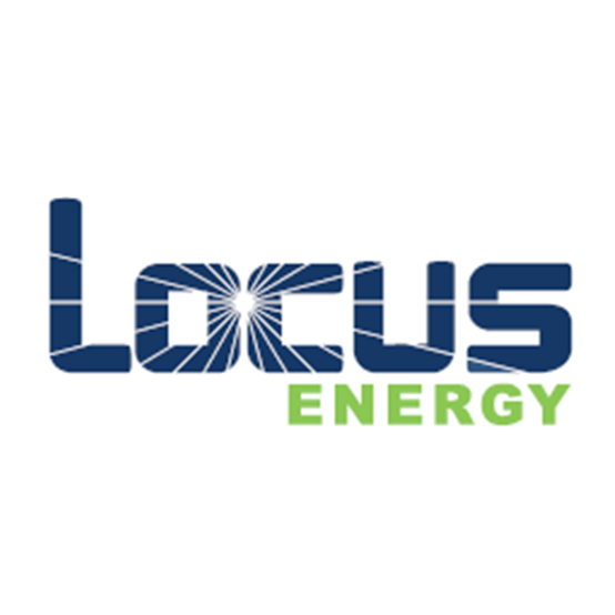 LOCUS ENERGY, R-EXTM-5YR, L-GATE 101, ADDITIONAL 5 YEARS