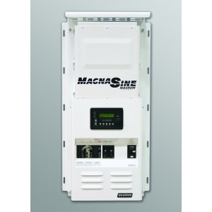 Magnum Energy Export MMP Mini Magnum Panel