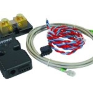 Magnum Energy Battery Monitoring Kits