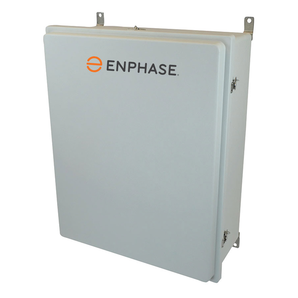 Enphase 3Phase Network Protection Relay