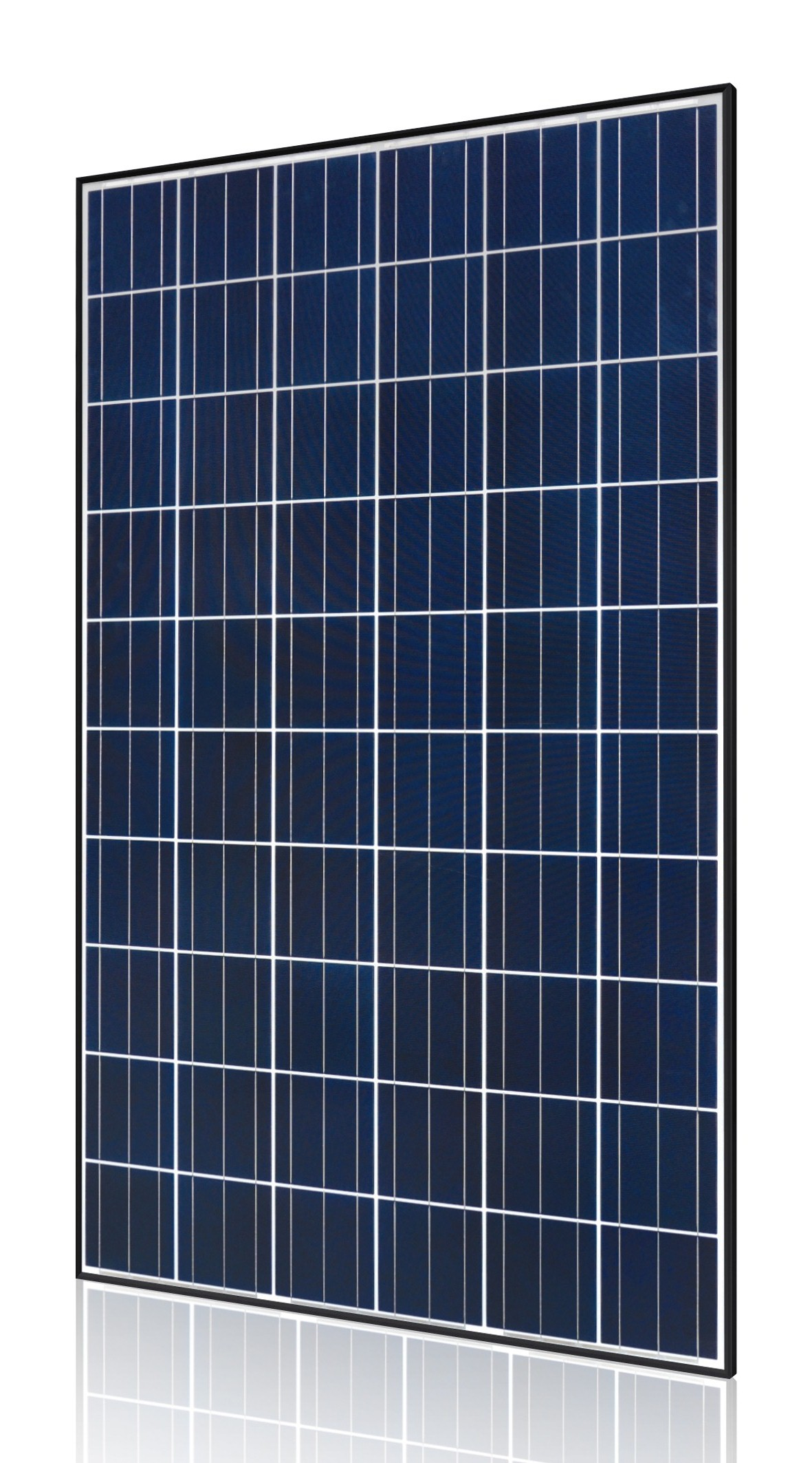 HYUNDAI, HIS-M260RG(BF), PV MODULES, 260W, BLACK FRAME, MC4-TYPE, KOREA