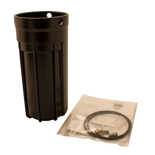 SHURFLO 9300, REPAIR PART, CANISTER KIT