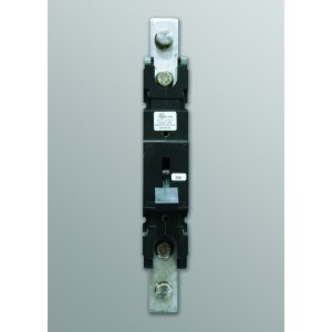 Magnum Energy Magnum Panel Replacement Breakers