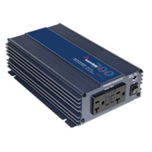 Samlex PST Sine Wave Off-Grid Inverters