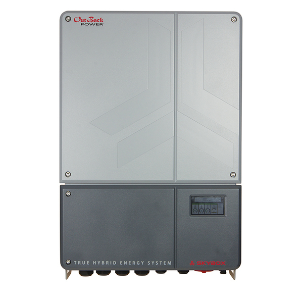 OutBack Power Skybox Grid-Hybrid Inverter