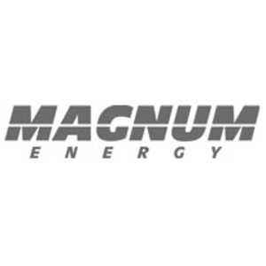 Magnum Energy Microinverter Accessories