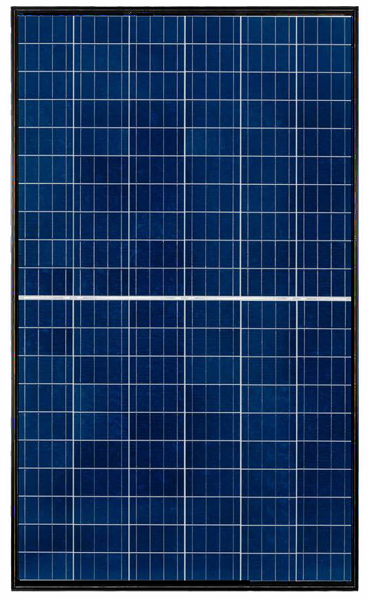 REC, REC280TP, PV MODULES, 280W, BLACK FRAME, MC4-TYPE, SINGAPORE