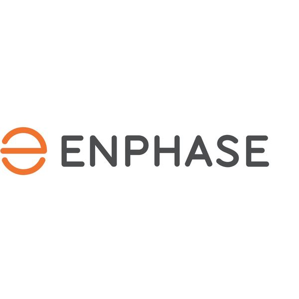 Enphase IQ Replacement Adapters