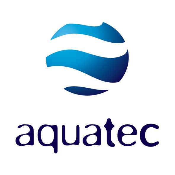 AQUATEC, COMPLETE MOTOR KIT FOR 550 SERIES, 115 VAC, SURFACE PUMP