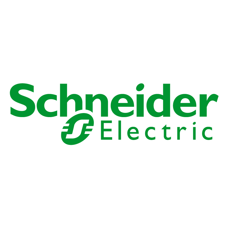 Schneider Electric Conext SW Panels and Breaker Kits