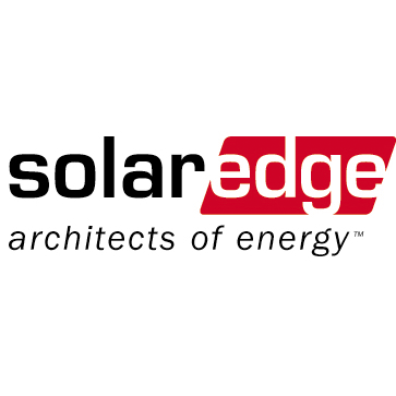 SolarEdge Single Input Kit